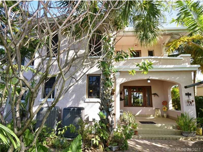 Residential Single Family, for Sale in United States, Florida, Miami Beach