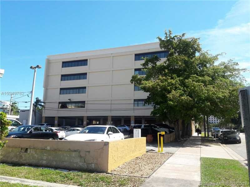 Commercial Farms & Land, for Sale in United States, Florida, Coral Gables
