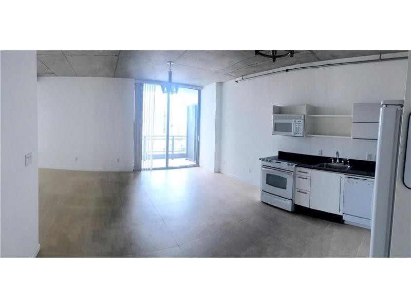 Residential Apartment/Condo, for Rent in United States, Florida, Miami