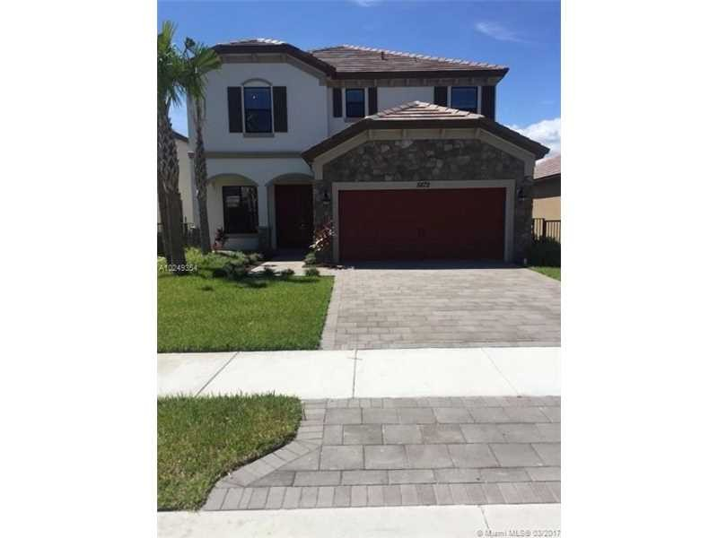 Residential Houses/Villa, for Rent in United States, Florida,
