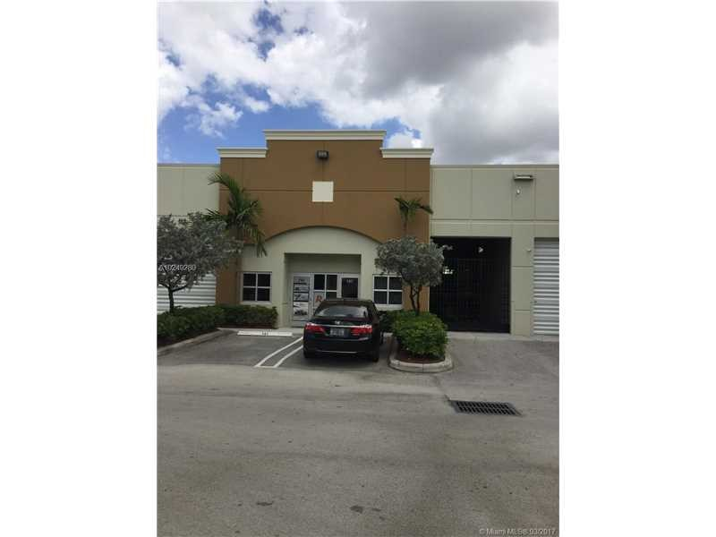 Commercial Office, for Sale in United States, Florida,