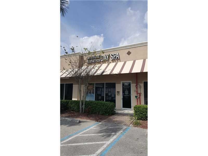 Commercial Office, for Sale in United States, Florida, West Palm Beach