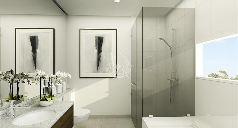 Residential Houses/Villa, for Sale in United Arab Emirates, Dubai, Dubailand