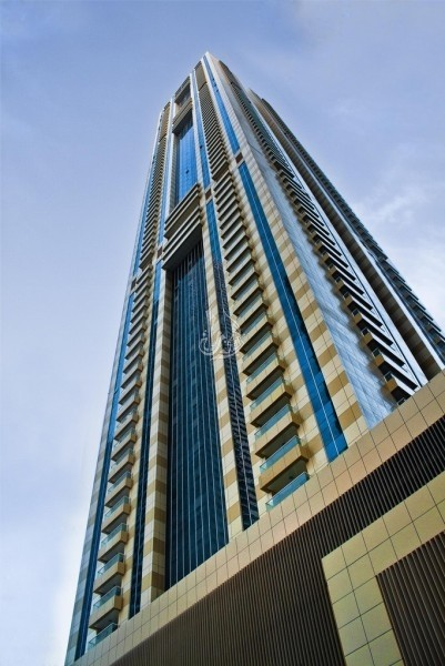 Residential Apartment/Condo, for Rent in United Arab Emirates, Dubai, Dubai Marina