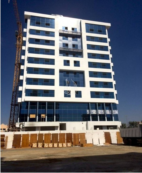 Commercial Multiple Units, for Sale in United Arab Emirates, Dubai, International City