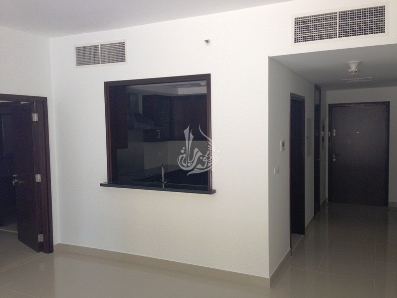 Residential Apartment/Condo, for Rent in United Arab Emirates, Dubai, Downtown Dubai