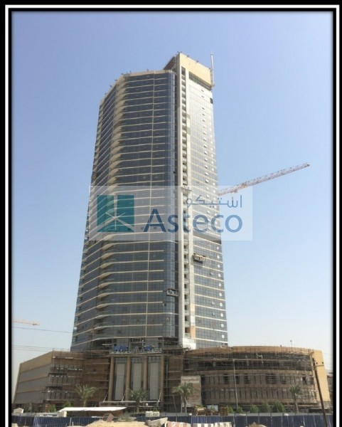 Residential Apartment/Condo for Sale in United Arab Emirates, Dubai, Jumeirah Village Circle
