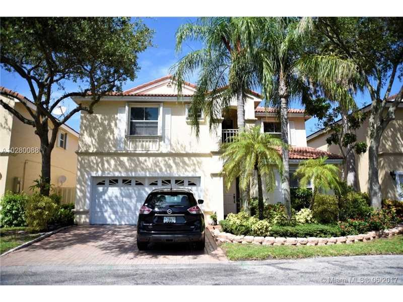 Residential Single Family, for Sale in United States, Florida, Hollywood