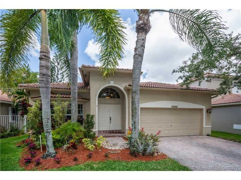 Residential Single Family, for Sale in United States, Florida, Weston
