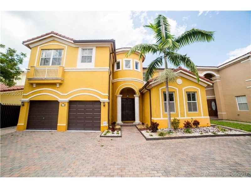 Residential Single Family, for Sale in United States, Florida, Hialeah