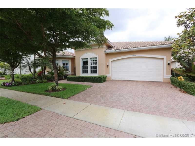 Residential Single Family, for Sale in United States, Florida, Miramar