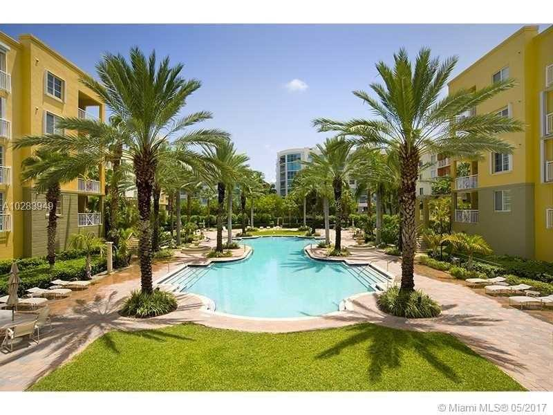 Residential Apartment/Condo, for Sale in United States, Florida, Miami Beach
