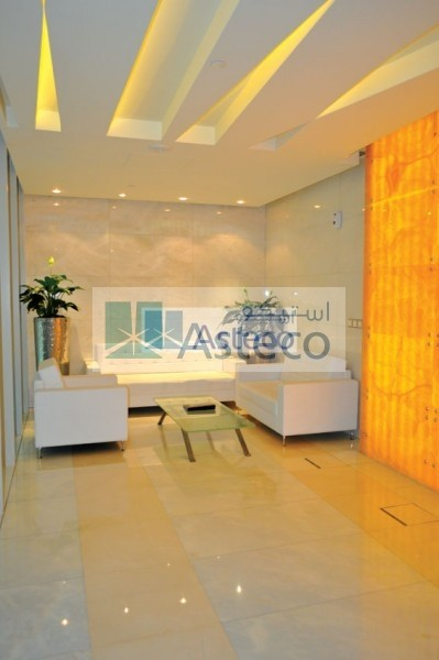 Commercial Office, for Rent in United Arab Emirates, Dubai, Sheikh Zayed Road