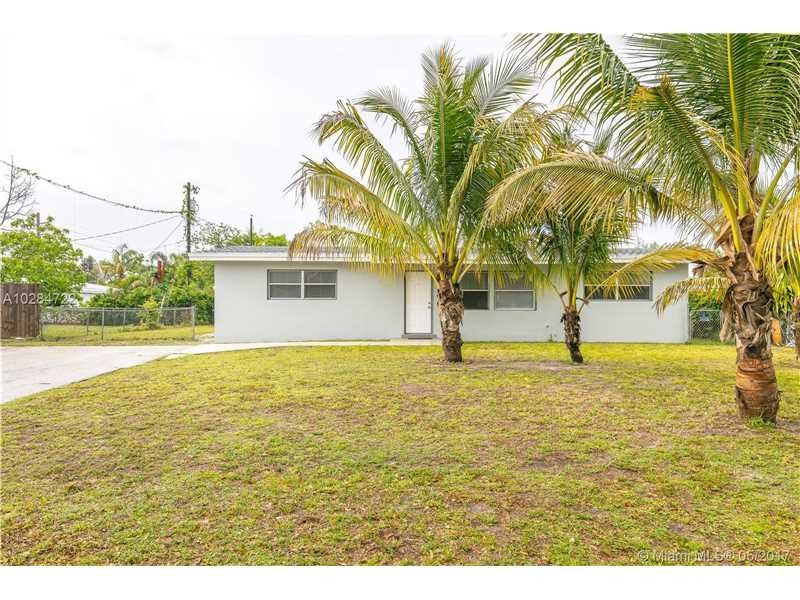 Residential Single Family, for Sale in United States, Florida, Fort Lauderdale