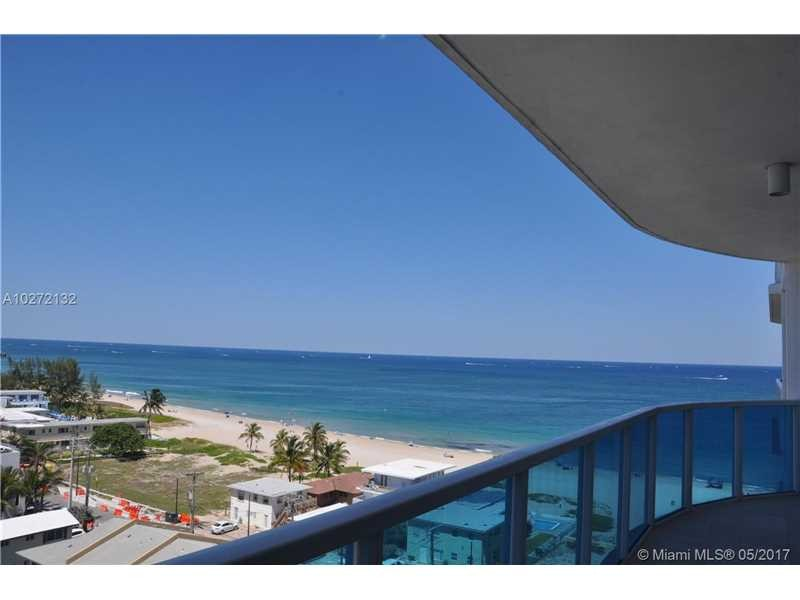 Residential Apartment/Condo, for Sale in United States, Florida, Pompano Beach