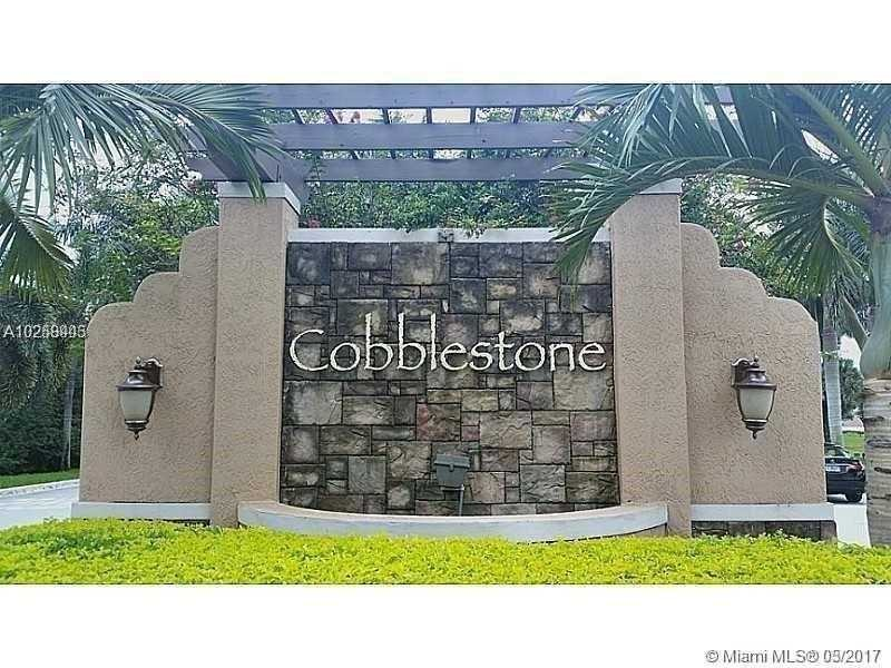 Residential Apartment/Condo, for Rent in United States, Florida, Pembroke Pines
