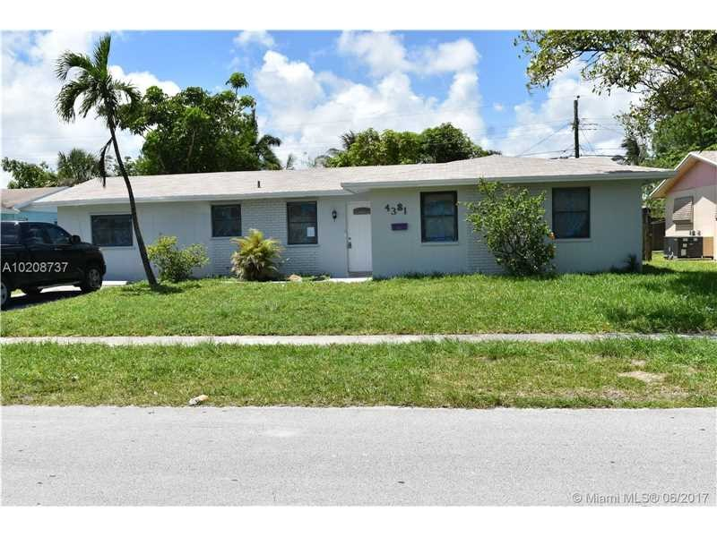 Residential Single Family, for Sale in United States, Florida,