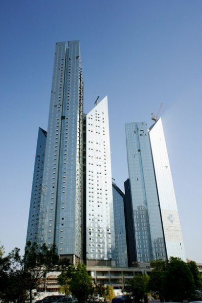 Residential Houses/Villa, for Sale in United Arab Emirates, Dubai, DIFC