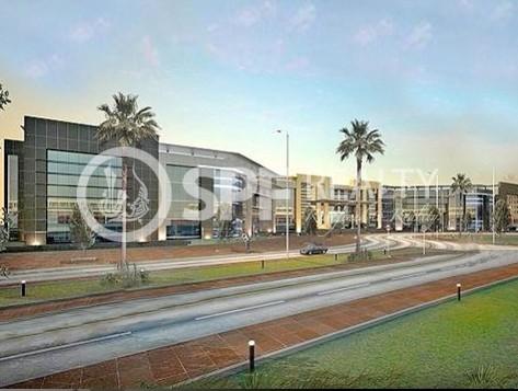 Commercial Office, for Sale in United Arab Emirates, Dubai, Dubai Investment Park