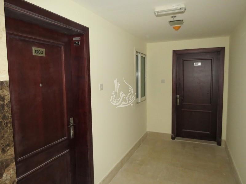 Residential Multiple Units, for Sale in United Arab Emirates, Dubai, International City