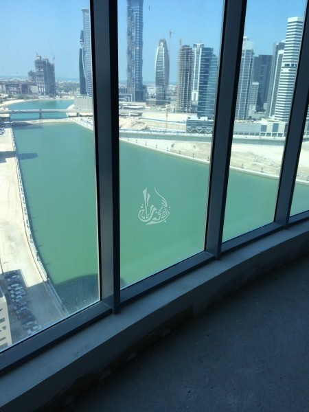 Commercial Office, for Sale in United Arab Emirates, Dubai, Business Bay