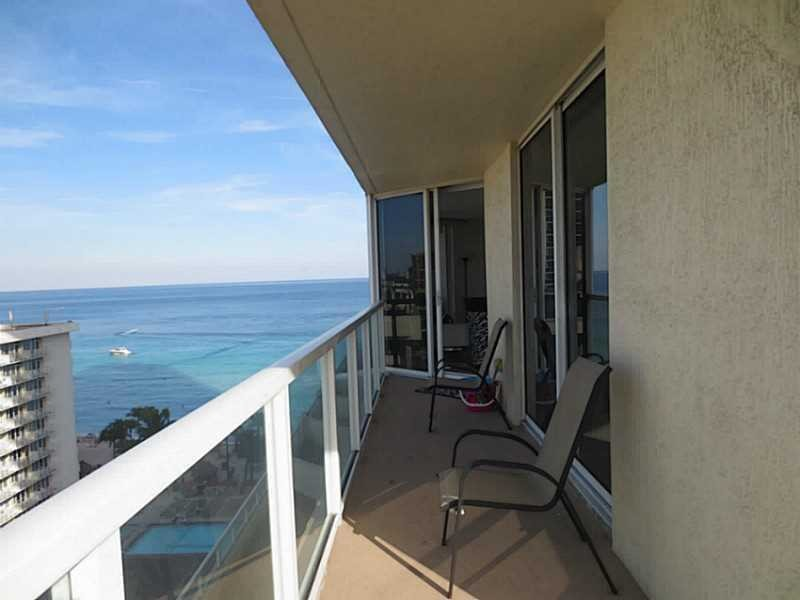 Residential Apartment/Condo, for Rent in United States, Florida,