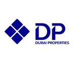 Home Page - Dubai Properties - Featured Member