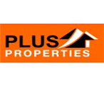 Home Page - Plus Properties - Featured Member