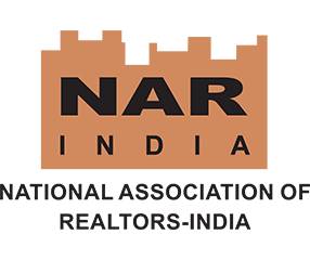 Home Page - NAR India - Featured Member