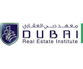 Home Page - Dubai Real Estate Institute - Featured Member
