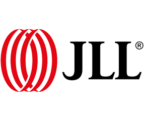 Home Page - JLL - Featured Member