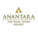 Home Page - Anantara - Featured Member